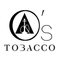 O´s Tobacco