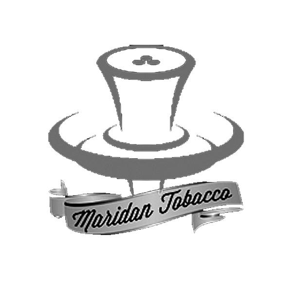 Maridan Tobacco