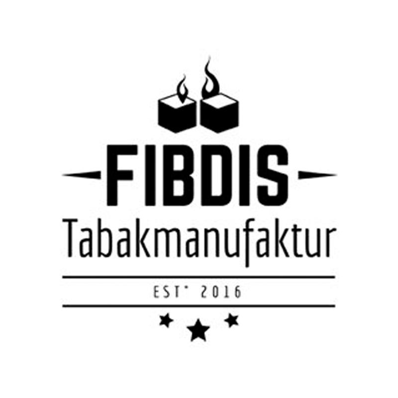 FIBDIS Tabakmanufaktur