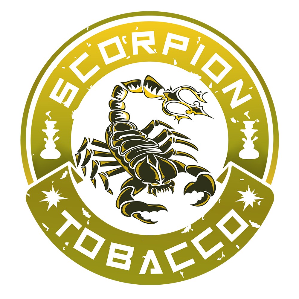 Scorpion Tobacco