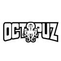 Octobuzz