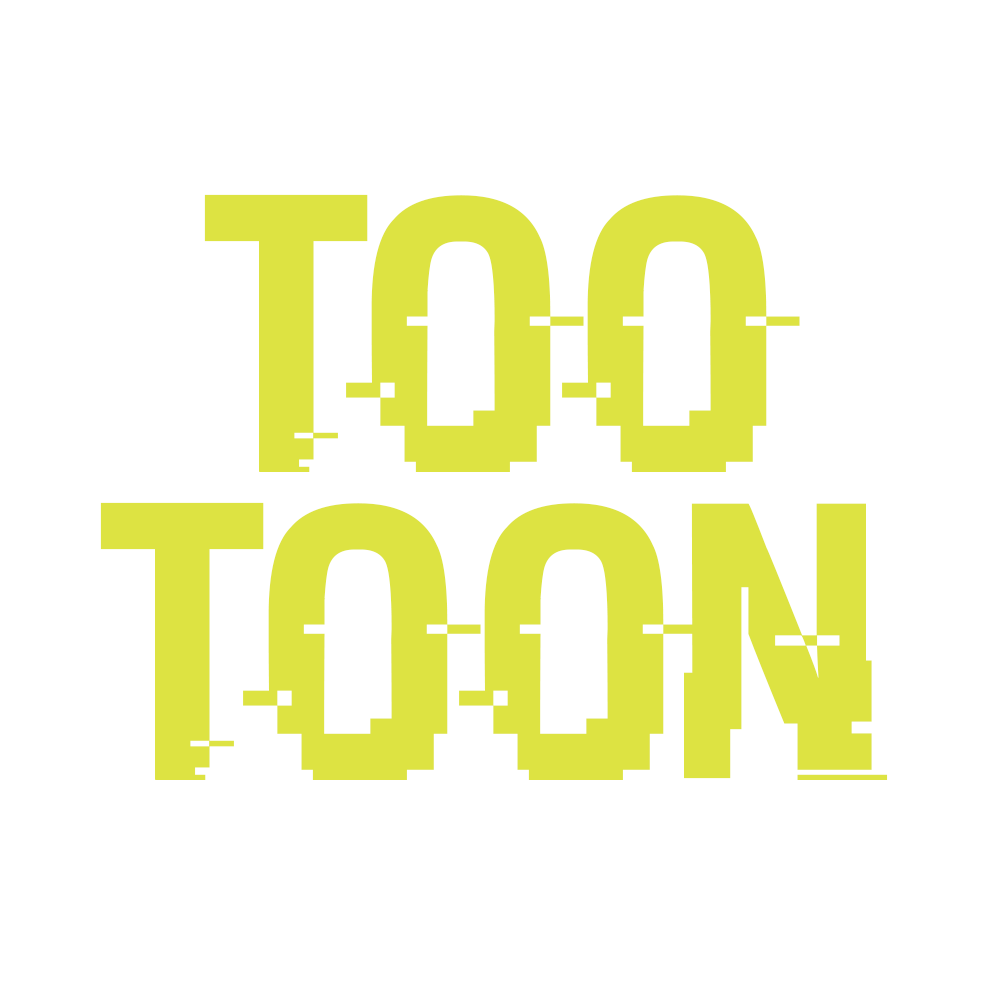TooToon Tobacco