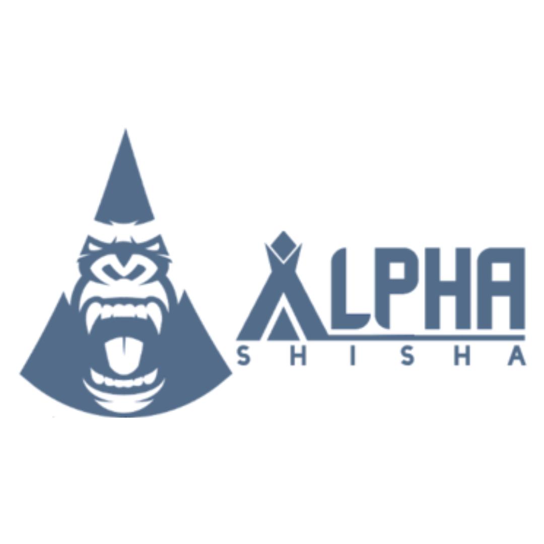 Alpha Shisha