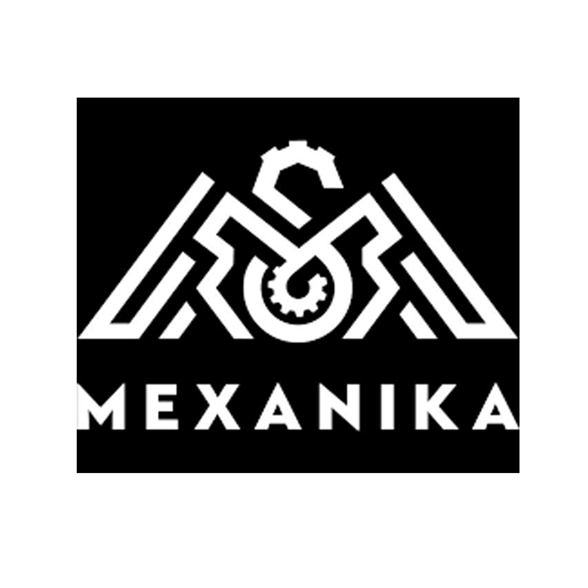 Mexanika