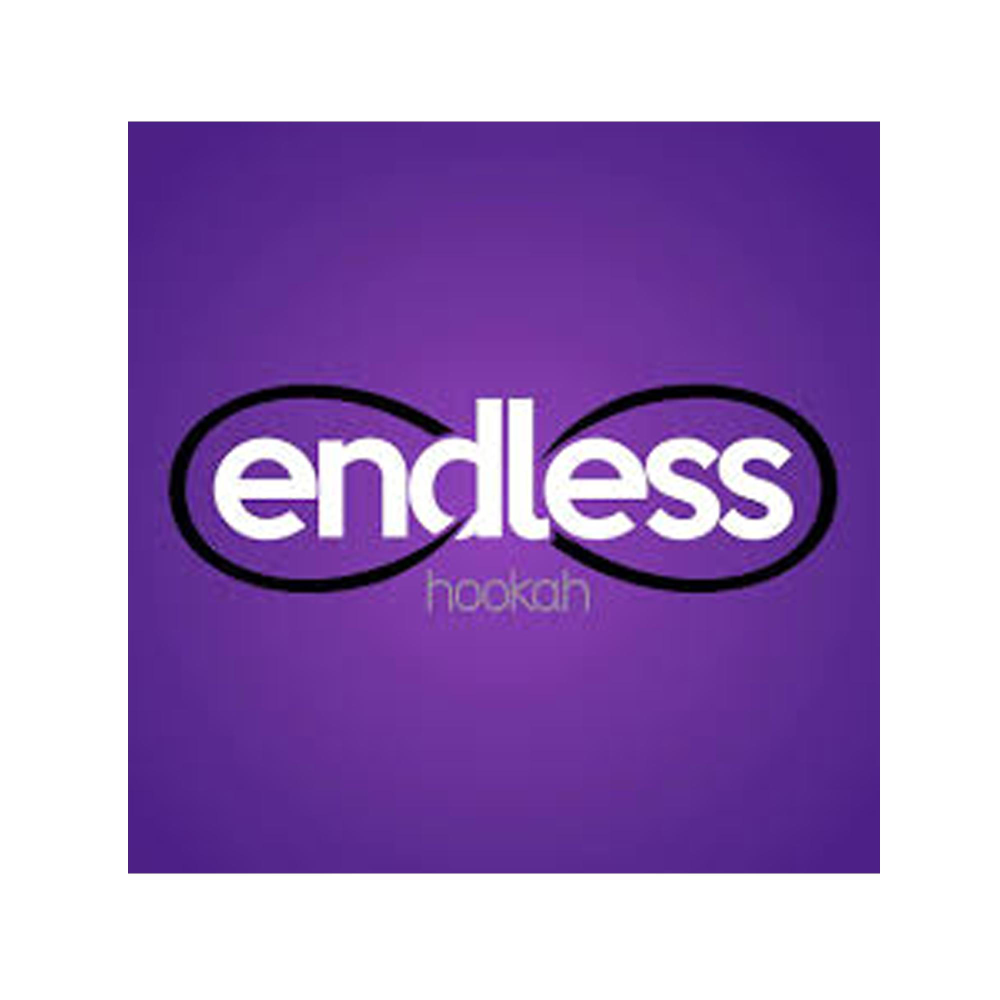 Endless Hookah