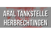 ARAL Herbrechtingen - Partner-Shop