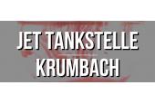 Jet Tankstelle Krumbach
