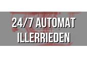 24/7 SHISHAYO-AUTOMAT