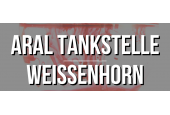 ARAL Weißenhorn - Partner-Shop